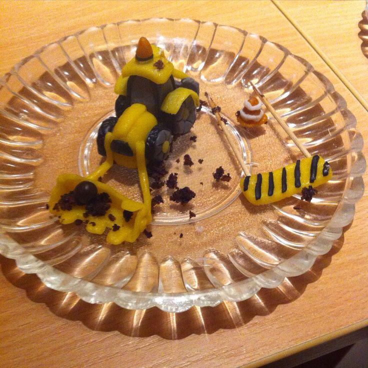 Sanella Geburtstagskuchen: 61 Besten Kuchen Und Torten/fancy Cakes Bilder Auf