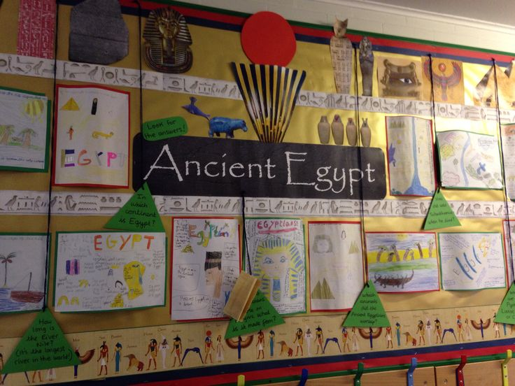Egyptian Classroom Decor : Best egypt images on pinterest around the worlds