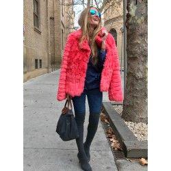 Benditta Shop. Tienda online de ropa de mujer, bolsos, complementos. Moda barata. | Bendita Shop - Benditta_Shop