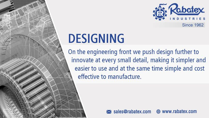 """To provide the """"State of the Science"""" technology machinery & equipment to the industry.#FridayFeeling #mission #TextileMachinary"""