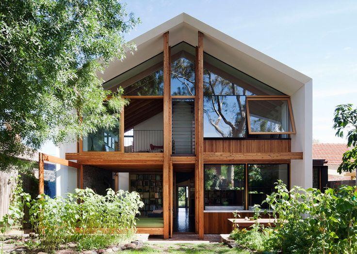 http://www.dezeen.com/2015/05/27/dolls-house-gabled-extension-bkk-architects-melbourne/
