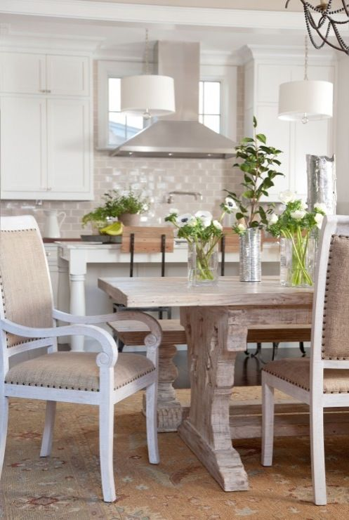 love country designs 83 best images about i love country living on pinterest kitchen