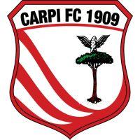 Carpi FC 1909 - Italy (subiu)