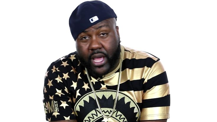 Mistah Fab Weighs In On Possibility Of Oakland Raiders Moving To Las Vegas  Oakland rapper/songwriter, Mistah Fab, sits down with DJ Smallz and weighs in on the possibility of his favorite football team moving to Las Vegas.  https://www.hiphopdugout.com/videos/mistah-fab-weighs-in-on-possibility-of-oakland-raiders-moving-to-las-vegas