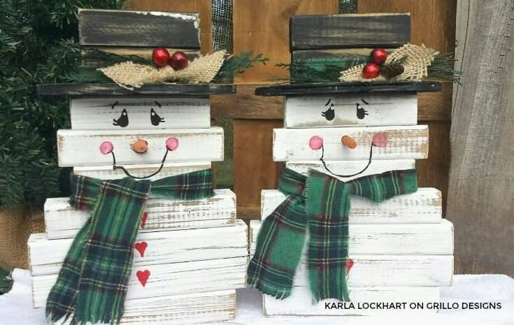 Pin By Allie Ross On Christmas Christmas Crafts To Make