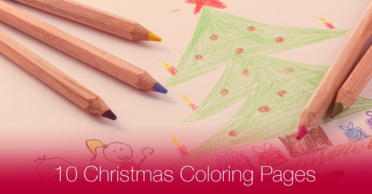 10 Best Christmas Coloring Pages   #whatsinthebible #coloringpage #coloringpages #christmas #christmascoloringpages #christmasactivity