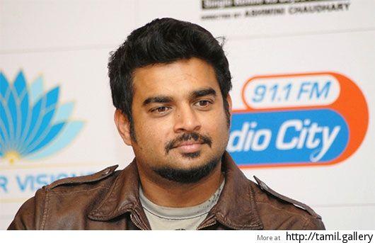 It was my idea to make 'Saala Khadoos' in Tamil too: R. Madhavan - http://tamilwire.net/52579-it-was-my-idea-to-make-saala-khadoos-in-tamil-too-r-madhavan.html