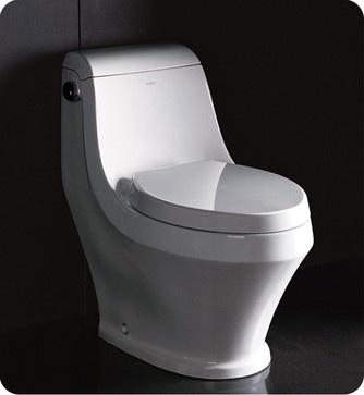 Toilets and Bidets  toilets