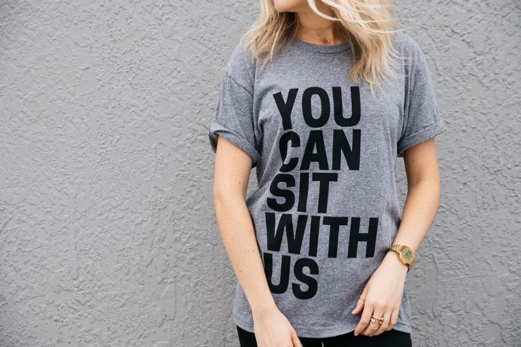 NEW BLOG POST 😍  : Using Fonts Effectively In Your T-shirt Design ( Plus 10 Free Font Downloads)