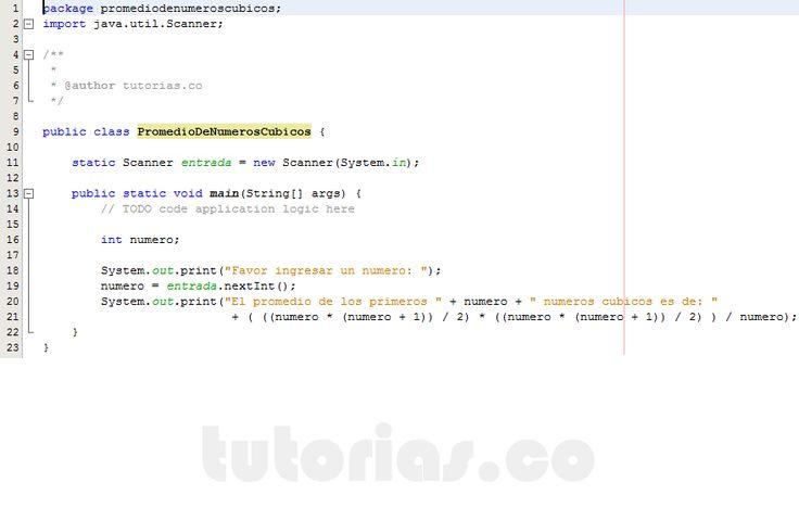 http://tutorias.co/operadores-java-promedio-de-numeros-cubicos/