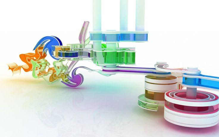 Sfondi Desktop gratis - Opere d'arte grafica: http://wallpapic.it/alta-risoluzione/opere-d-arte-grafica/wallpaper-7247