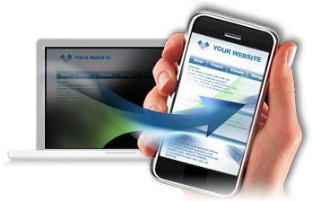 6 Mobile Web Usability Tips