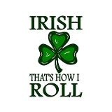Roll with the Irish. In addition to the Pinterest Etiquette versus Pin All dichotomy watch your Pin Ratio to Follower Ratio. Accounts with 2 Pins & 100,000 Followers versus 100,000 Pins & 2 followers both are unbalanced. When Pinning try to leave friendly Comments, Likes and Follows life does not need to be isolated, and ruled by fear, there's nice people around!