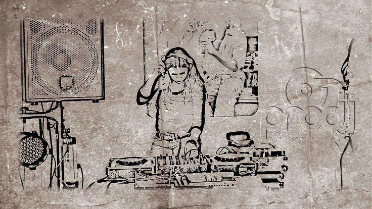 musica & alma @ pro-DJ.ro