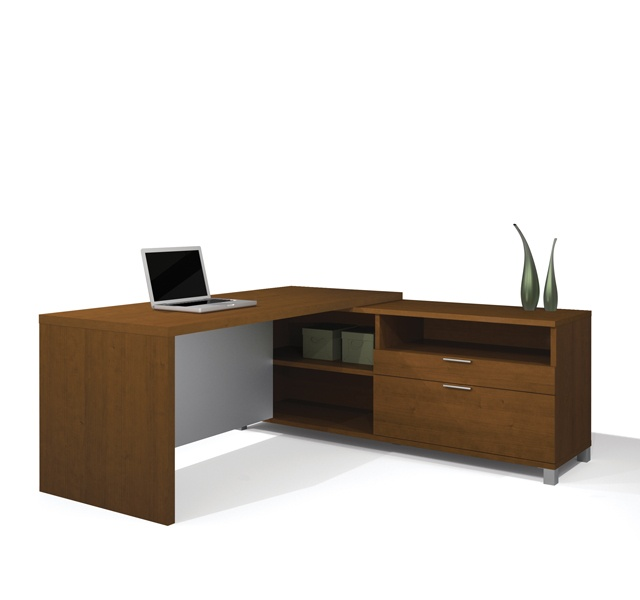 1000 ideas about discount office furniture on pinterest used office furniture cubicles and boardroom tables cheapest office desks
