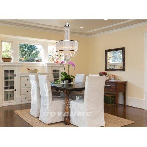 les 25 meilleures id es concernant chambres blanc cass sur pinterest couleur murales neutres. Black Bedroom Furniture Sets. Home Design Ideas