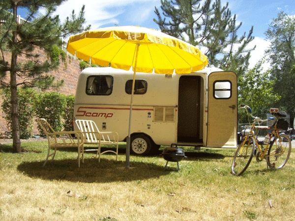 Elegant  Trailers Rvs Campers Towable Rvs Campers Travel Trailers Like Us On