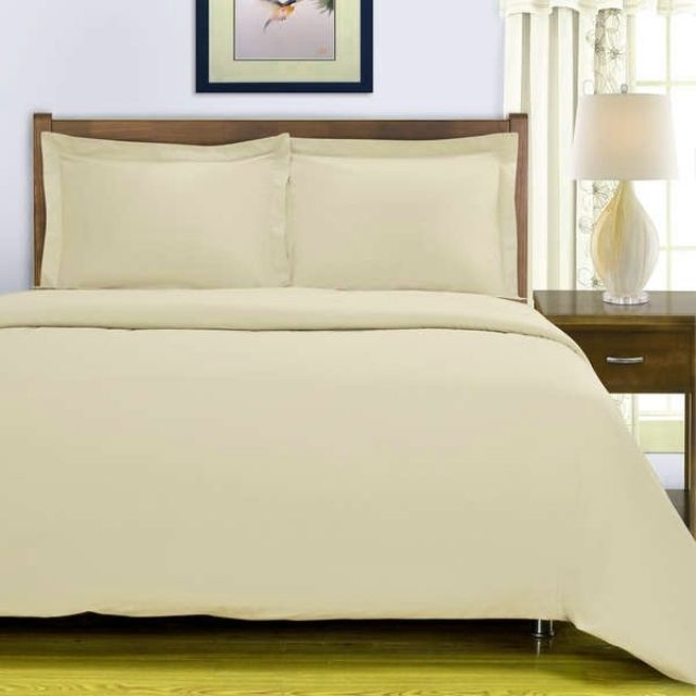 1200 Tc Egyptian Cotton 6 Pc. Dull Olive Olympic Queen Bedding Set / Bed  Sheet   Products   Pinterest   Twin Bedding Sets, Twin Xl And Egyptian  Cotton