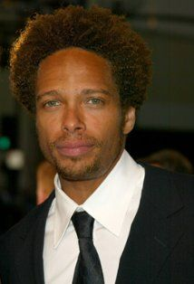Gary Durden.. lve the natural or dreds on him he needs to return to th screen