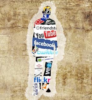 Sugerencias para gestionar el perfil profesional en la red. Texto publicado por Marcos Gasparutti, Director de la Carrera Licenciatura en Relaciones Publicas  en la UAI, en Revista DIRCOM.