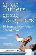 A beautiful selection of short, famous, cute and funny Father Daughter Quotes, Sayings and Poems with images. Only inspirational father daughter quotes.