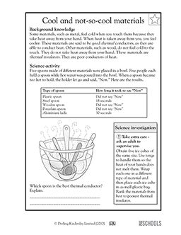 Acid Base Worksheet Pdf  Best States Of Matter Images On Pinterest  States Of Matter  Precision And Accuracy Worksheet Pdf with Excel Worksheet Properties Word Rd Grade Th Grade Science Worksheets Cool And Notsocool Materials Preschool Counting Worksheets Pdf