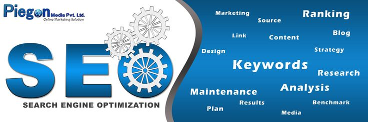 Providing professional SEO services at affordable prices in India. SEO services in Chandigarh that helps improve the ranking of your website in the search results. Read more at: http://piegonmedia.com/