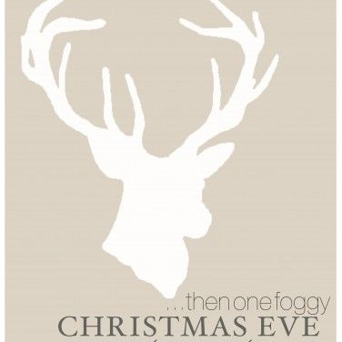 anthropologie christmas signs - Google Search