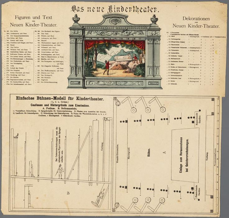 Plans For Victorian Dollhouse - WoodWorking Projects & Plans