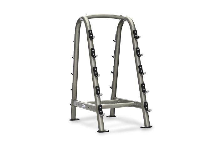 Barbell Rack G3-FW96