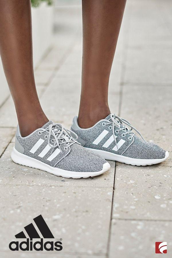 Neo Cloudfoam Qt Flex Lightweight Running Shoe Women S