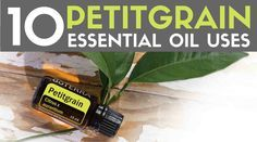 Petitgrain is one of our newest essential oils and I'm so excited about it! Petitgrain comes from the leaves of the bitter orange tree (orange oil comes from the rind of the fruit and neroli comes from the blossom). dōTERRA's Petitgrain is sourced from Paraguay. Through their Cō-Impact Sourc
