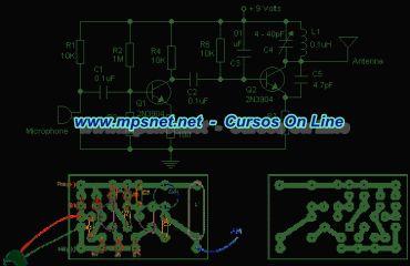 91 best eletro eletrnica images on pinterest electrum manual veja em detalhes no site httpmpsnetg133ml via mpsnet o metodo ensinado neste manual e o transferencia termica aprenda a fazer o seus fandeluxe Images