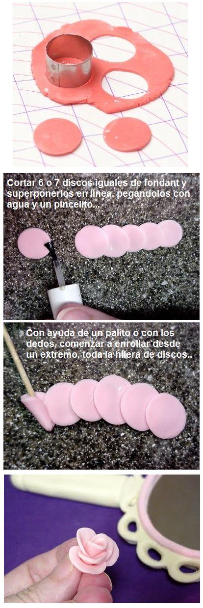 ===TECNICAS DE DECORACION=== DE LA WEB