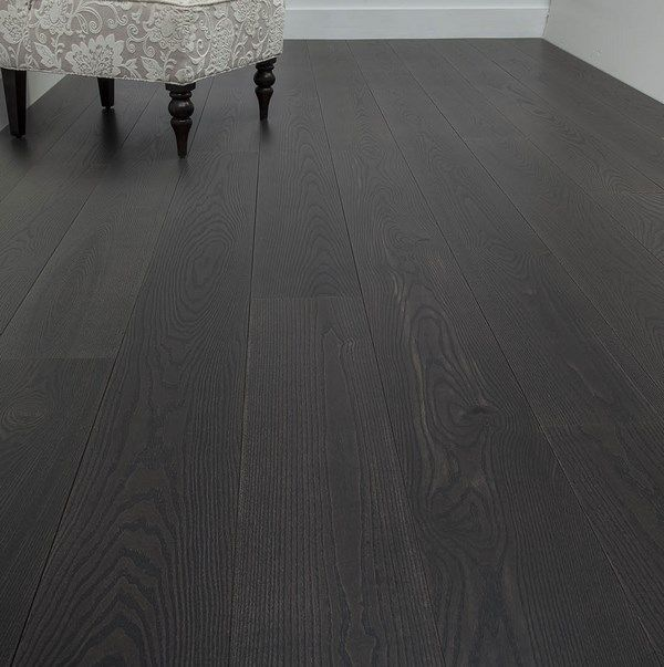 24 best grey wide plank oak flooring images on pinterest grey brown engineered wood flooring one