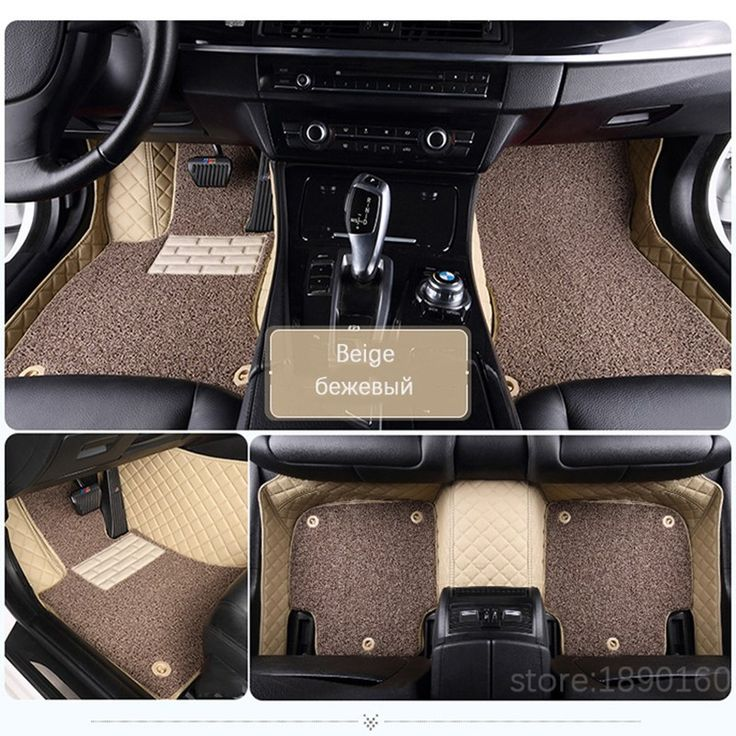 Cheaper US $152.99  Custom car floor mats for Toyota All Models Corolla Camry Rav4 Auris Prius Yalis Avensis 2014 accessories car styling floor mat  #Custom #floor #mats #Toyota #Models #Corolla #Camry #Auris #Prius #Yalis #Avensis #accessories #styling  #Online