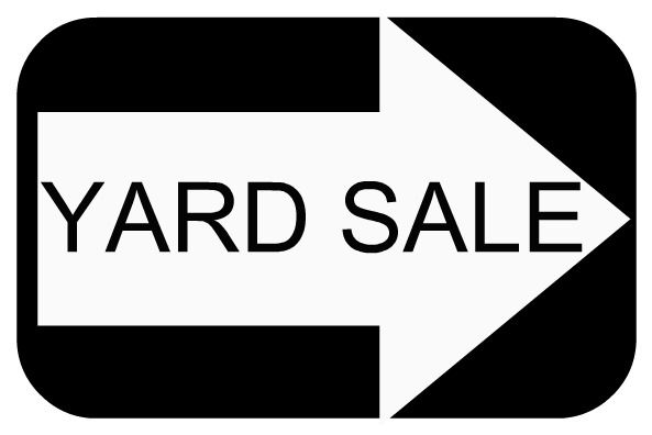 YARD+SALE+black+and+white+arrow+copyright+Katie+Lewis+Notes+From+A+Very+Red+Kitchen+2011+%28cropped%29.jpg (593×396)
