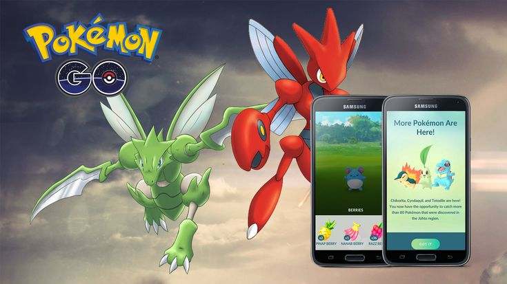 How to Find and use the New Evolution Items and New Berries in Pokemon GO. #Pokemon #PokemonGO #Pokemongogen2 +Downloadsource.net