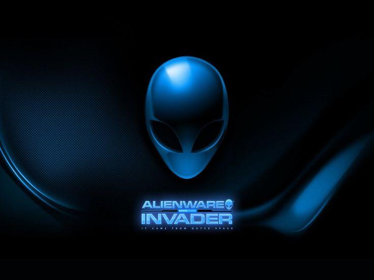 alienware backround hd by Henley WilKinson (2017-03-02)
