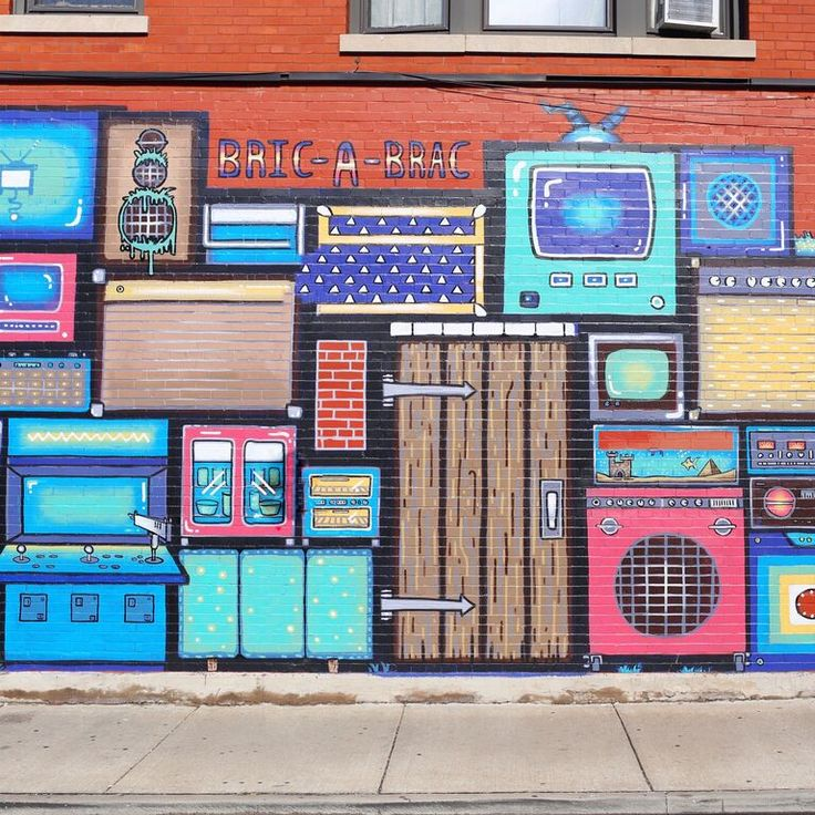 Best Graffiti WallsStreet Art Images On Pinterest Travel - Clever free bird see graffiti spotted in chicago leads to a creative surprise