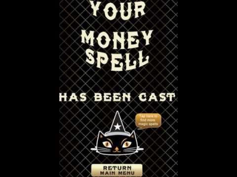 +27840486813 Money Spell For Good Luck and Prosperity ( Durban,Johannesb...