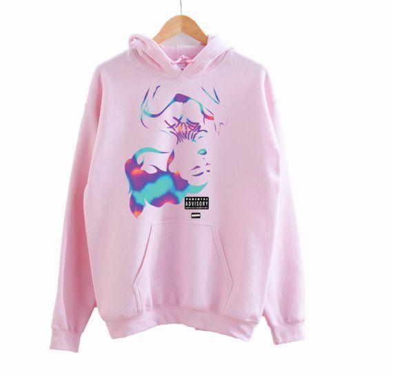 Made by ThinkElite1. Mommin/' Ain/'t Easy hoodie sweatshirt