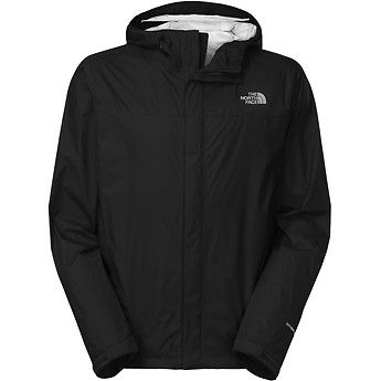 MEN'S VENTURE JACKET | The North Face Australia