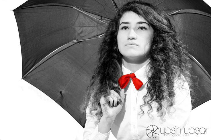 Untitled by Yasin Yaşar on 500px