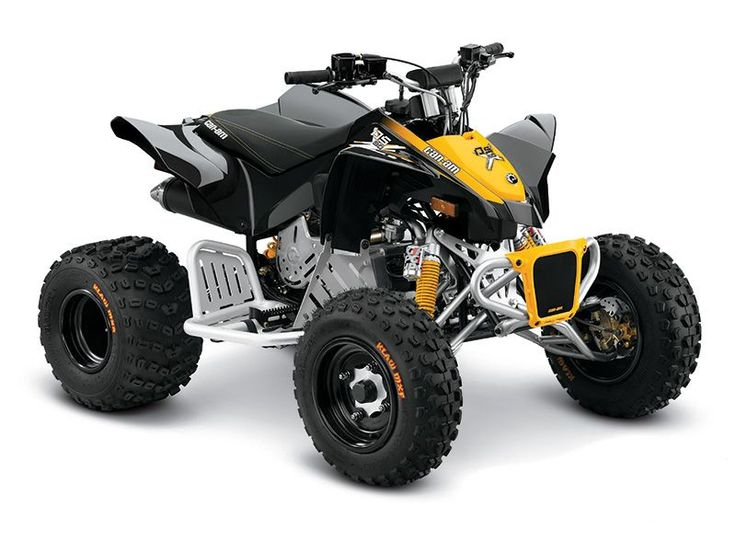 Check out this 2015 DS 90 X 4-Wheeler ATV For Sale - Brinson Powersports of Corsicana Dealership in Corsicana, Texas 75110. Browse thousands of local ATVs for sale on BoatsAndCycles.com