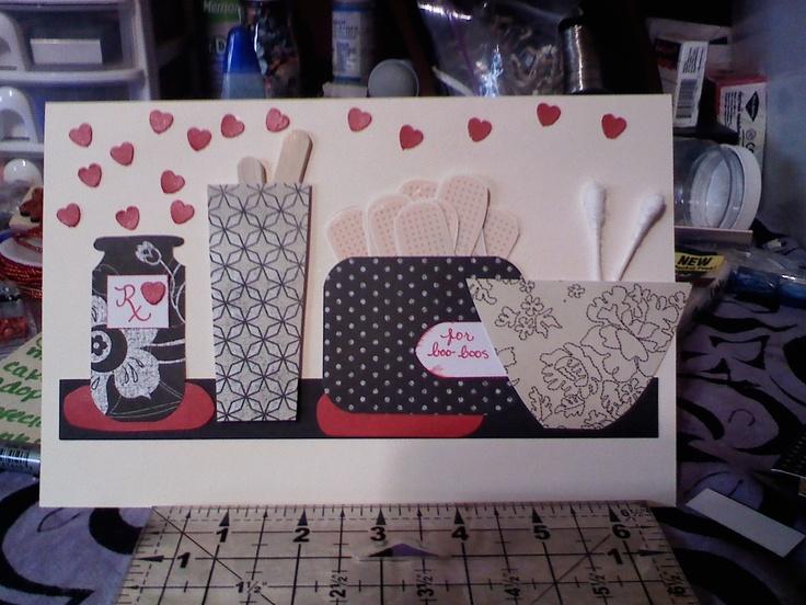 25 best nurse appreciation day images on Pinterest | Nurse gifts ...