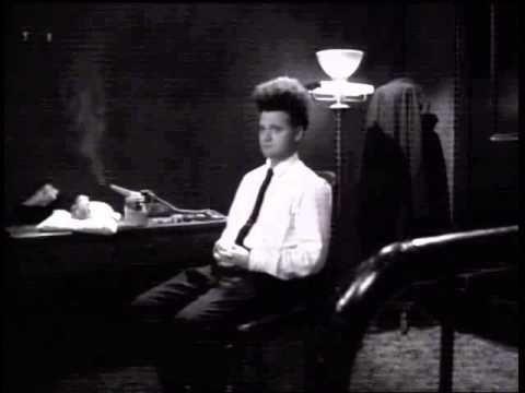 ▶ Eraserhead (1977) Dir. David Lynch - YouTube