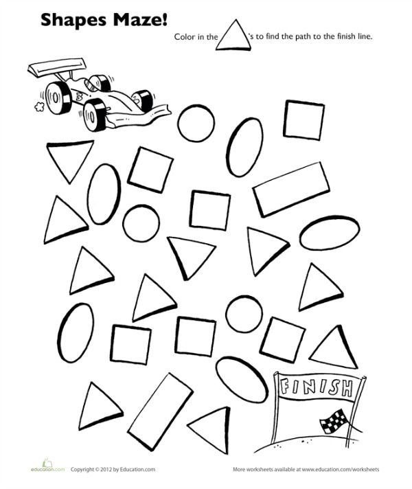 all worksheets disney cars worksheets 1000 images about worksheets on pinterest number worksheets - Disney Cars Activities