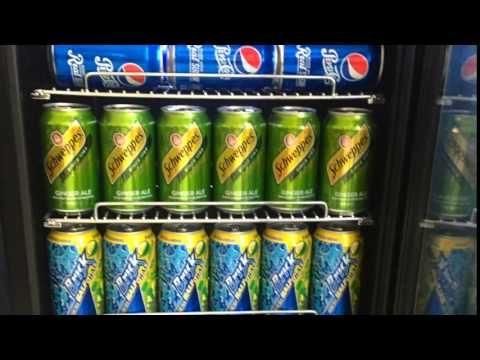 newair ab1200 126 can beverage cooler - Beverage Coolers