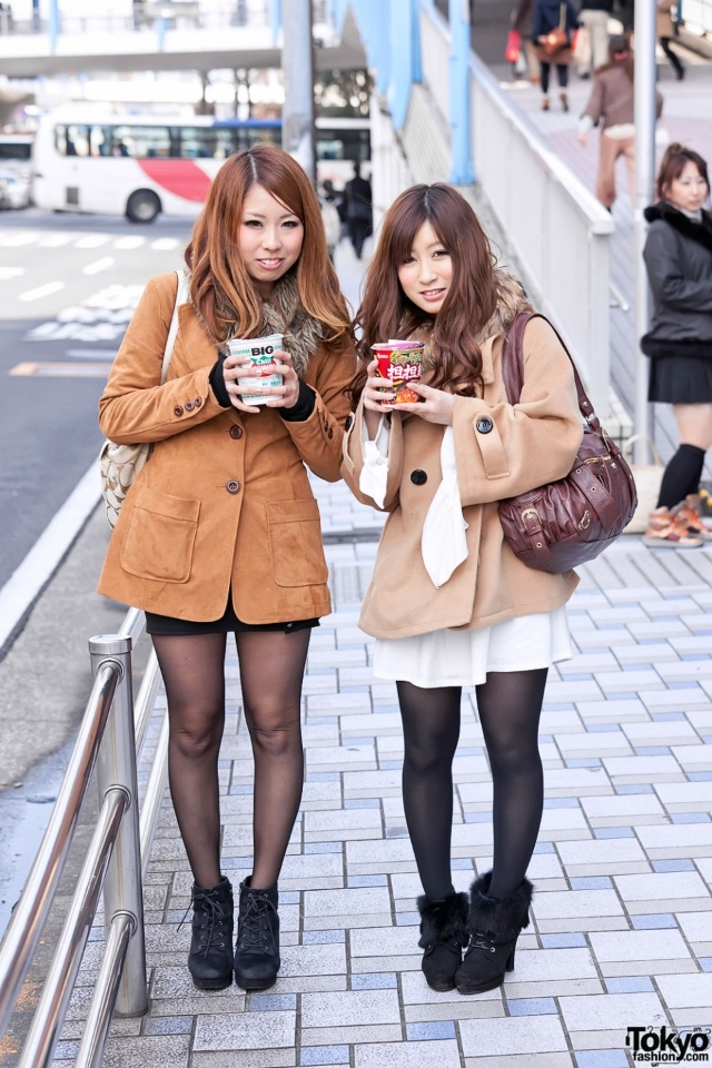 17 Best Images About Japan Street Fashion On Pinterest Lolita Style Japanese Street Styles